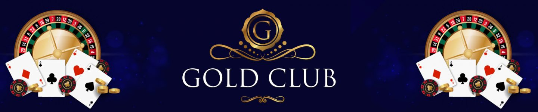 GOLDCLUBSLOT